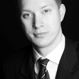 Dennis Wendt - CIMPA PLM Services, a Sopra Steria company - Hamburg