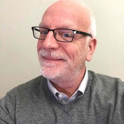Andreas Wietholz - framtid Finanz- und Versicherungsmakler; ehemals Wietholz & Partner - Hamburg