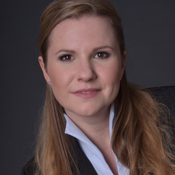 Viktoria Gebhart's profile picture