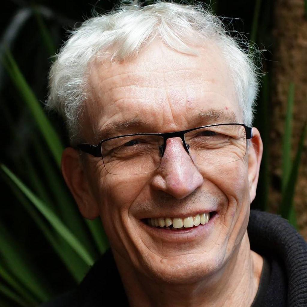 Horst kretschmann inhaber g rtner dekorateur for Dekorateur ausbildung