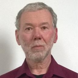 Dr Hartmut Schorrig - vishia - Pinzberg