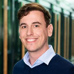 Dr Michael Haas - Media Smart e.V. - Köln