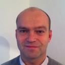 Peter Geier - Munich