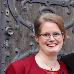 Annemarie Meißner's profile picture