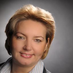 Kamelia Bauer's profile picture