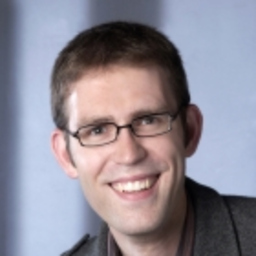 Stefan Lang - Stefan Lang Bioinformatic Consultancy - Malmö