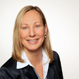Sigrid Jakobi - MSU sales services GmbH - Bad Homburg