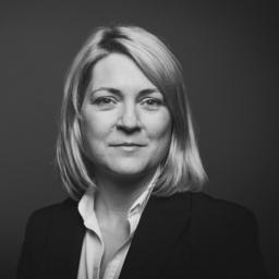 Theresia Donath - Rechtsanwaltskanzlei Donath - Görlitz