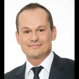 Martin Löffler's profile picture