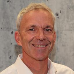 Thomas Hauser's profile picture