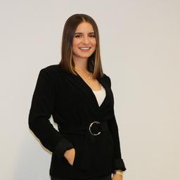 Melanie Schymanietz - Business Academy Ruhr GmbH - Akademie und Agentur für Digital Business - Iserlohn