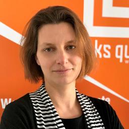 Nina Kulin's profile picture