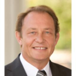 Dr. Walter Heiob's profile picture