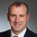 Andreas Gebhard - München