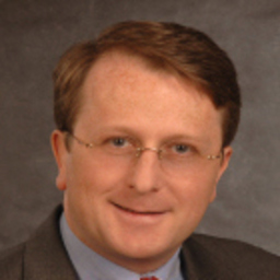 Dr Robert Amann - AMANN Rechtsanwalts- und Steuerberaterkanzlei - Dorfen