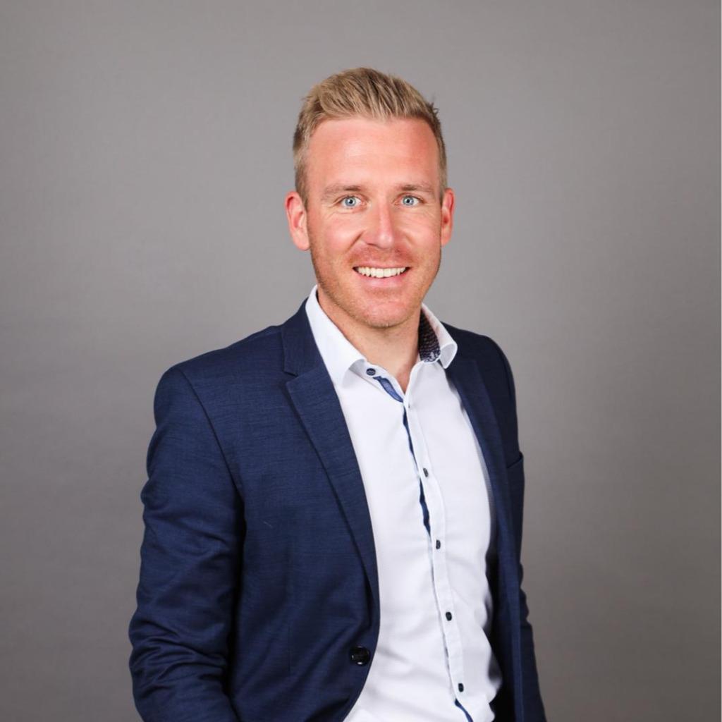 Ulf Bauer's profile picture