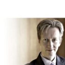 Enrico Kautz's profile picture