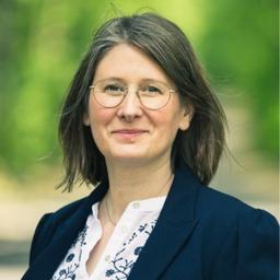 Lore Sülwald's profile picture