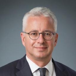 Dr. Peter Bechstein