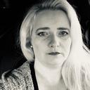 Tanja Lechner - Münnerstadt