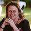 Cheryl Barnett - Johannesburg