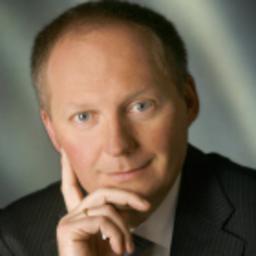 Guntram Haas's profile picture