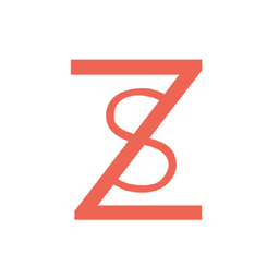 Ewald Zwinz - zwinz.wien werbeagentur - Wien