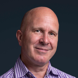 Wim stoop senior product marketing manager cloudera xing for Stoop eindhoven