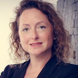 Susanne nadansky leitung der ergotherapie bilder news for Innenarchitektin frankfurt