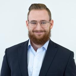 Fabian Felten's profile picture