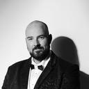 Mike Richter - Berlin