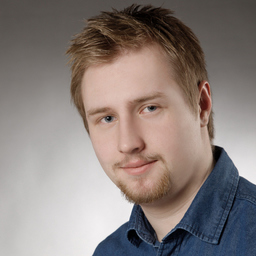 Jonas Pfalzgraf