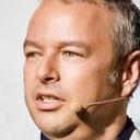 Michael Klix - Bonn