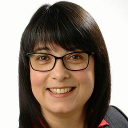 Birgit Banzhaf's profile picture