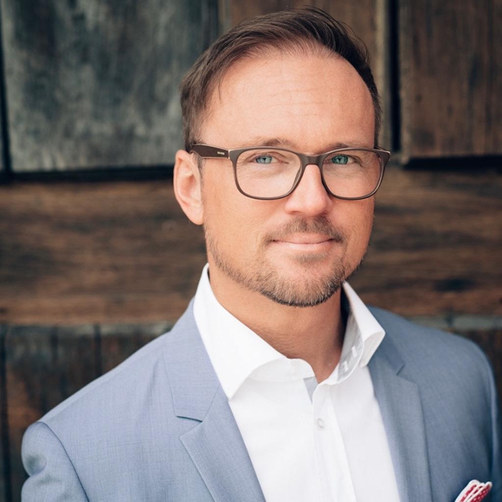 Achim Baumgärtner's profile picture