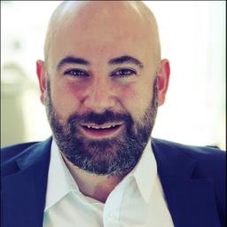Sven-Robert Kundiger's profile picture