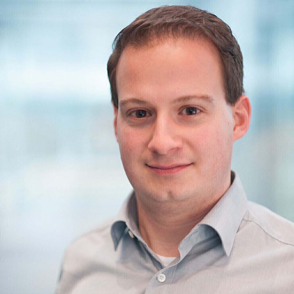 Stefan gaedtke projektingenieur hawe hydraulik se xing for Fem kenntnisse