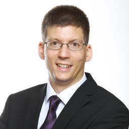 Kevin Steffen