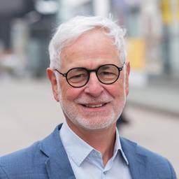 Wolfgang Stinshoff - Praxis für Psychosomatische Medizin, Beratung und Supervision - Köln
