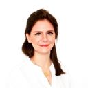 Julia Schnabel - Radolfzell am Bodensee