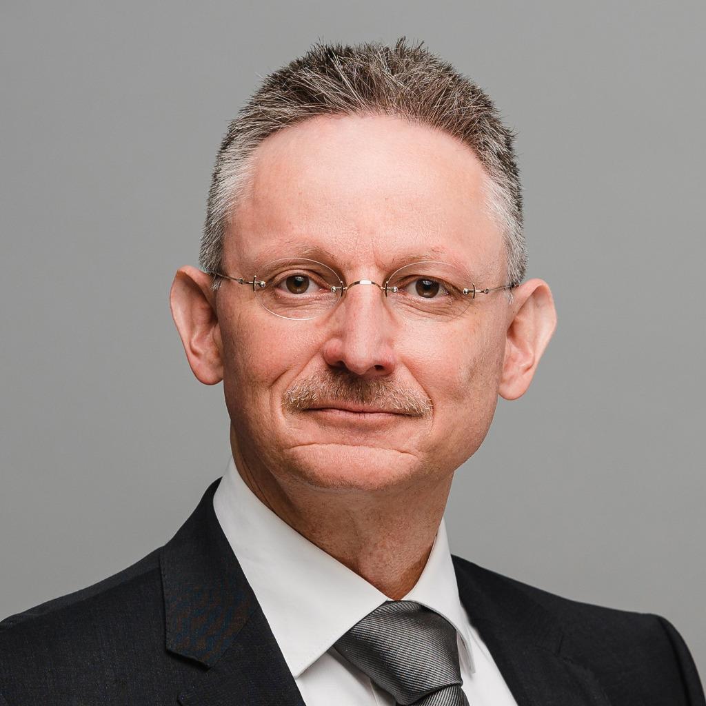 Thomas Hecker's profile picture