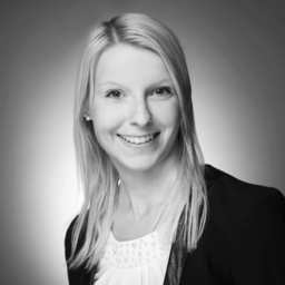Chiara Tasmin Christensen - CEWE Stiftung & Co. KGaA - Oldenburg