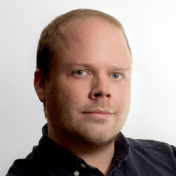 Andreas Katzenbeisser - Liberty Global Services GmbH - Vienna