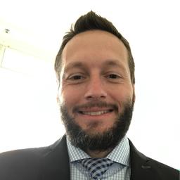 Simon Aeschbacher's profile picture