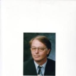 Wolfgang Ding - Homere Agency - Eresing