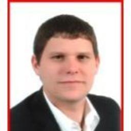 Simon Weißenbacher's profile picture