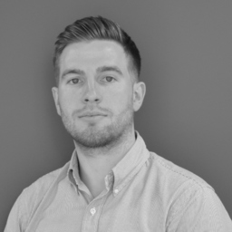 Chris Worsley - Energize Recruitment Solutions - München