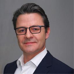 Bruno Lesseur - Industrie/ Handel/ Beratung - International - Neuss