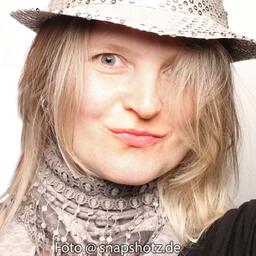 Kerstin Pieters - DieMarke8 - Garlstorf