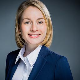 Karin Grün